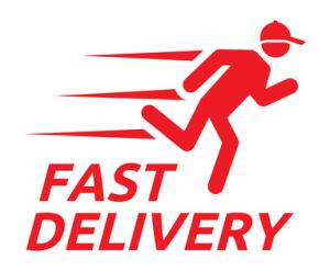 Fast Food Drivers